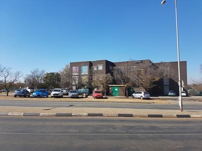 Property For Rent in Three Rivers East, Vereeniging